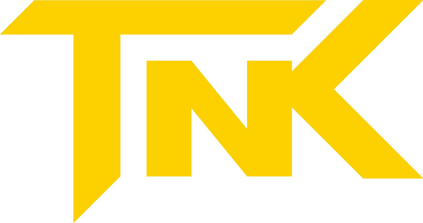 株式会社TNK東京